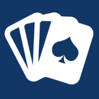 Microsoft Solitaire Collection (แอปพลิเคชัน เกมส์ไพ่ Solitaire ฟรี)