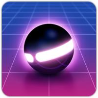 PinOut (App เกมส์พินบอล PinOut เล่น บนกระดานไม่สิ้นสุด)