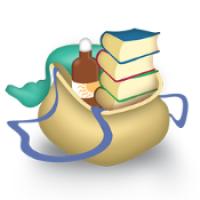 BKRent Bookrent (โปรแกรม BKRent Bookrent บริหารจัดการร้านเช่าหนังสือ)