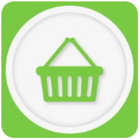 Surininspire Retail (โปรแกรม Surininspire Retail บริหารร้านค้าปลีก)