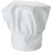 Surininspire Chef (โปรแกรม Surininspire Chef บริหารจัดการร้านอาหาร)