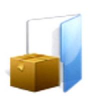 Nanosoft Free Tax (โปรแกรม Nanosoft Free Tax พิมพ์หนังสือรับรองภาษี หัก ณ ที่จ่าย)