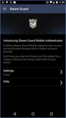 App ดาวน์โหลดเกมส์ ซื้อเกมส์แท้ Steam