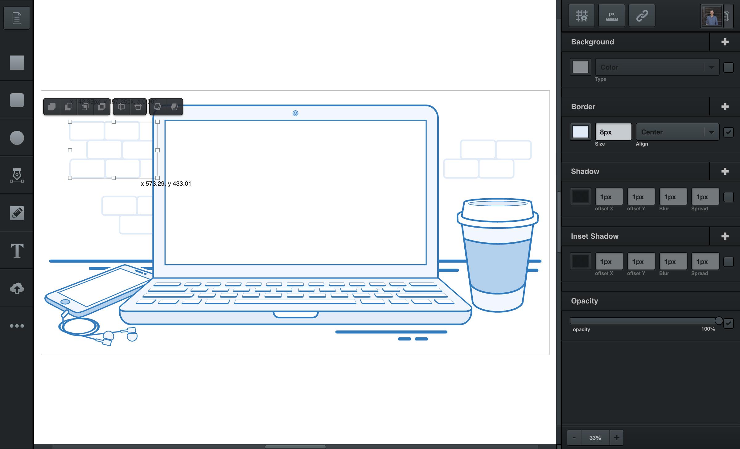 Mac Os 10.6 Snow Leopard Download Free