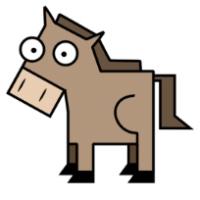 Horse Bet (เกมส์ Horse Bet แทงม้ามหาสนุก ฟรี)