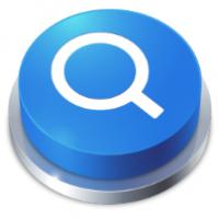 Runscanner (โปรแกรม Runscanner ตรวจสอบการทำงานบน เครื่องคอมพิวเตอร์ ฟรี)