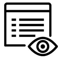 Event Monitor Capture (โปรแกรม ตรวจเช็คการใช้งานคอมพิวเตอร์ อย่างละเอียด)