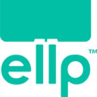 Ellp (โปรแกรม Ellp มอบหมายให้คอมพิวเตอร์ทำงานแทนคุณ อัตโนมัติ ตามเงื่อนไข)