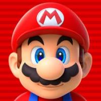 Super Mario Run (App เกมส์มาริโอ้วิ่งตะลุยด่าน)