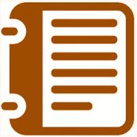 DASSET (โปรแกรม DASSET บริหารจัดการระบบวัสดุ ครุภัณฑ์)