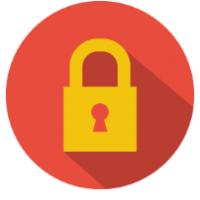 RansomFree (โปรแกรม RansomFree ตรวจจับและ ป้องกันไวรัสเรียกค่าไถ่ ฟรี)