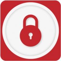 Apps Locker (โปรแกรม Apps Locker ล็อคไฟล์ ไม่ให้เปิดใช้งาน)