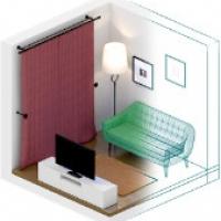 Planner 5D Interior Design (App ออกแบบตกแต่งบ้าน)