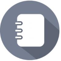 VrBackupper (โปรแกรม VrBackupper สำรอง และเรียกคืนการติดตั้ง Oculus Rift ฟรี)