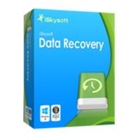 iSkysoft Data Recovery (โปรแกรม iSkysoft Data Recovery กู้คืนข้อมูล บนเครื่องคอมพิวเตอร์)