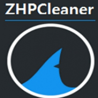 ZHPCleaner (โปรแกรม ZHPCleaner ป้องกันแอดแวร์โฆษณา สปายแวร์)