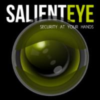 SalientEye (App กล้องวงจรปิด SalientEye เปลี่ยนมือถือของคุณ เป็นกล้องวงจรปิด)