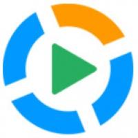 uMark Video Watermarker (เครื่องมือ ใส่ลายน้ำในคลิปวีดีโอ แปลงไฟล์วีดีโอ)