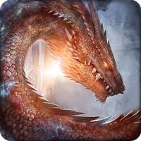The World 3 Rise of Demon (App เกมส์ตะลุยดันเจี้ยน)