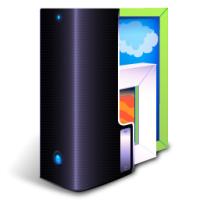 ACDSee PowerPack (โปรแกรม ACDSee PowerPack ดูและแก้ไขภาพ)