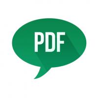 Gaaiho PDF Reader (โปรแกรม Gaaiho PDF Reader เปิด จัดการ แก้ไข PDF ฟรี)