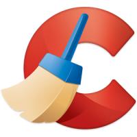 CCleaner for Mobile (App จัดการหน่วยความจำมือถือ กำจัดไฟล์ขยะ)