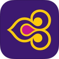 THAI Mobile (App เช็คเที่ยวบิน การบินไทย)