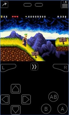 App เล่นเกมส์บอยสนุกมากMy Boy