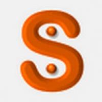 sMaint (โปรแกรม sMaint จัดการระบบข้อมูล งานซ่อมบำรุงเครื่องจักร)