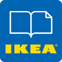 IKEA Catalog (App แคตตาล็อกอิเกีย IKEA Catalog)