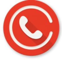 Silent Phone (App รักษาความปลอดภัยทางโทรศัพท์ Silent Phone ฟรี)
