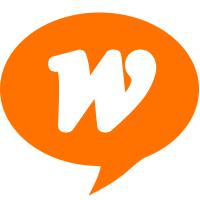 SpeakWord (โปรแกรม SpeakWord พิมพ์งานเวิร์ดด้วยเสียงพูดไทย)