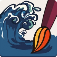 Painnt Pro Art Filters (App ฟิลเตอร์แต่งภาพสุดเก๋)
