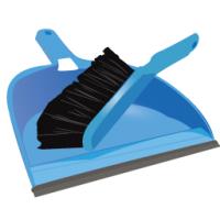 Steam Cleaner (โปรแกรม Steam Cleaner ลบไฟล์ขยะจาก เกมส์สตรีมมิ่งทั้งหมด)