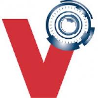 Vscan (App สแกนป้าย Vscan สแกนป้ายรับรางวัล และ ส่วนลดมากมาย)