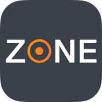 ZONE (App รวมร้านอาหาร ZONE  และ รวมธุรกิจที่น่าสนใจในแต่ละท้องที่)