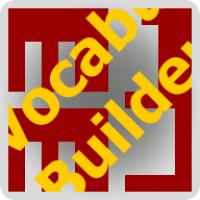 MM3-Vocabulary Builder (App บันทึกคำศัพท์ สร้างแบบทดสอบ)