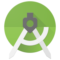 Android Studio (โปรแกรม Android Studio เขียนแอปฯ Android ฟรี)