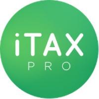 iTAX Pro (App คำนวณภาษี ลดหย่อนภาษีปี 2559)