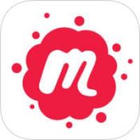 Meetup (App ชวนรวมกลุ่ม เพื่อทำเรื่องดีๆ)
