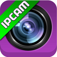 P2PWIFICAM (App ดูกล้องวงจรปิด P2PWIFICAM  ฟรี)