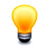 LightBulb (โปรแกรม LightBulb ปรับแสงหน้าจอ ถนอมสายตา)