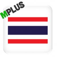 M-Important Day TH (App วันสำคัญของไทย)