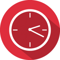 SymmTime (โปรแกรม SymmTime ดูเวลาทั่วโลก ฟรี)