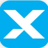 DivX (โปรแกรม DivX เล่นไฟล์มัลติมีเดีย พร้อมรองรับวิดีโอ4K)