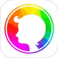 Myidol-3D Avatar Creator (App สร้างวีดีโอ MV สุดชิค)