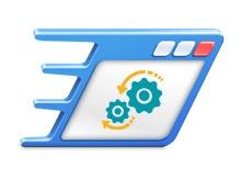 PowerRun (โปรแกรม PowerRun เปิดโปรแกรม รันคำสั่งต่างๆ ในสิทธิ์สูงสุด) :