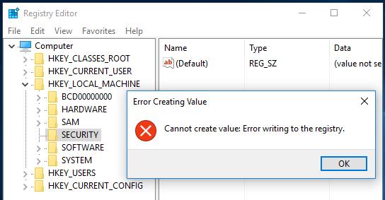 โปรแกรมเปิดโปรแกรม รันคำสั่ง PowerRun