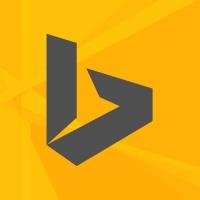 Bing Wallpaper (โปรแกรม Bing Wallpaper เปลี่ยน Wallpaper อัตโนมัติทุกวัน ฟรี)