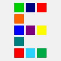TranslucentTB (โปรแกรม TranslucentTB ปรับแต่ง Taskbar บน Windows ฟรี)